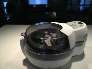 friteuse T-Fal ActiFry, Chambly