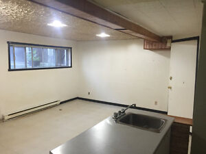 Bachelor - Style Studio, Châteauguay, $450
