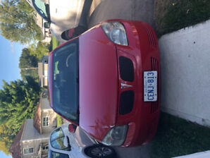 Car For Sale