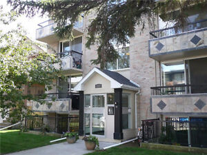 Mission condo by the Elbow River!