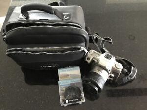 Appareil photo 35mm