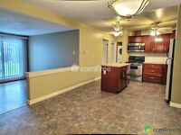 Must Sell, Reduced Price! Best 2 Bedroom Condo, Close to UofM