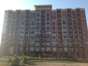 2 Bedroom 2 Bath luxurious condo (Student & Professional)welcome