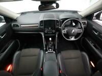 2018 Renault Koleos 2.0 dCi Dynamique S Nav 5dr X-Tronic - SUV 5 Seats SUV Diese