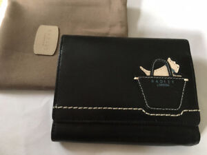 Radley of London wallet