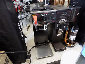 Restaurant Equipment New and Used Great Deals 727-5344 St. John's Newfoundland image 6