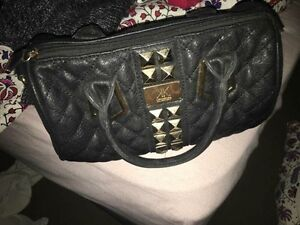 Kardashian bag Rutherford Maitland Area Preview
