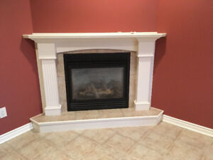 BASEMENT APARTMENT FOR RENT FOR JANUARY 1ST