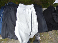 Mens Lululemon Shorts