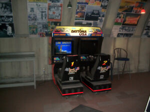 WANTED:  Businesses Looking for Arcade Games and ...