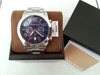 Michael Kors & Marc By Jacobs
