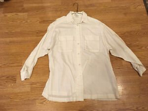Maternity top size 7/8