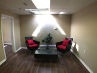 ****Port Credit, Mississauga Office Space for rent / lease