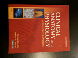 Clinical Anatomy and Physiology 2nd Edition