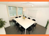 ( CF10 - Cardiff ) Serviced Offices to Let - £ 225
