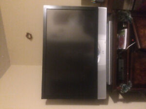 """52"""" tv for sale"""