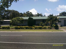 Room to move or subdivide Hervey Bay QLD Urangan Fraser Coast Preview