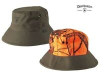 BRAND NEW, UNWORN DEER TEX MEMBRANE REVERSIBLE HAT
