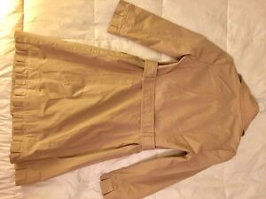 Juicy Couture Trench Coat  London Ontario image 6