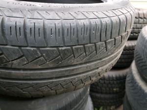 205 50 r17 Pirelli seasonal tire