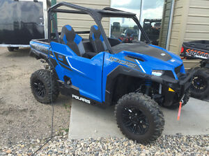 Atv,quad,utv,side by side Rentals,SSR