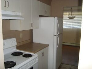 Newly Renovated West Side 2 Bedroom Apartment