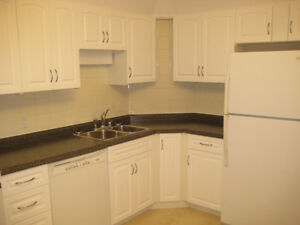 4 Bdrm Main Level House in Millwoods Pets OK - Save $2,000!