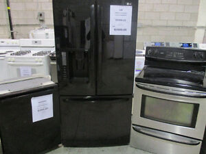 *******AMAZING DEALS ON APPLIANCE PACKAGES HURRY IN*******