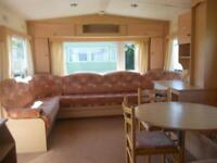 Cheap Static Caravan For Sale Near Cleethorpes & Mablethorpe