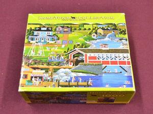 Board Games and Jigsaw Puzzles Regina Regina Area image 6