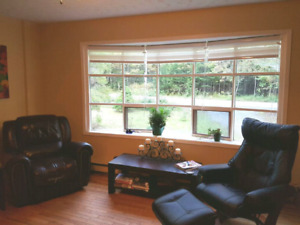 Newly renovated 3 bedroom in Beaver Bank