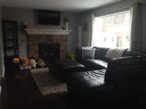 Woodbridge Home for Sale Strathcona County Edmonton Area image 2
