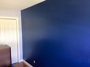 Interior Residential Painting @ Great Prices 986-4991 St. John's Newfoundland image 4