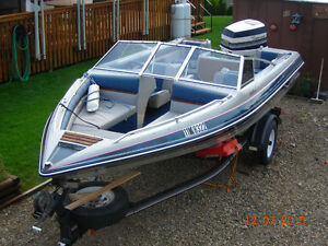 Used 1986 Other EDSON SPORTFIRE