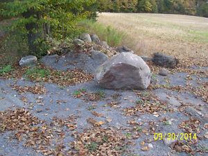 BOULDERS & ROCKS Belleville Belleville Area image 4