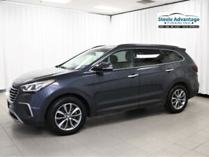 2019 Hyundai Santa Fe Preferred XL - 7 Passenger, Heated Seats a
