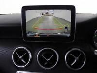 2016 MERCEDES BENZ A CLASS A180d Sport Premium 5dr Auto