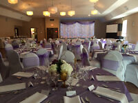 Little Details Designs - Special Event Decor & Rentals