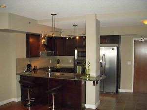 MUN Apartment business district Three Beds Apt Efficiency
