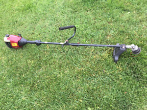 Poulan  Pro Ppb300 lawn trimmer / weedeater