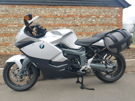 BMW K1300S, used for sale  Salisbury, Wiltshire