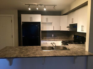 Immediate Possession Pet Friendly One Bedroom Apartment!