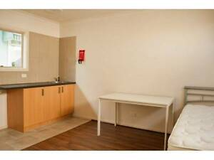 Studio Room for lease Chadstone Monash Area Preview