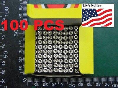 100pcs 2a 250v Fuses F2al250v 2 Amp Fast-blow Fuse 5mm X 20mm