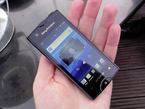 Looking to buy Sony Ericsson Xperia RAY