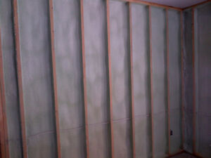 SPRAY FOAM CALL TODAY FOR FREE QUOTE 1-888-225-9223 Kawartha Lakes Peterborough Area image 4