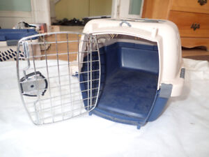 Cat or Dog Carrier
