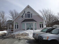 Commercial Property In Prime Location For Lease.
