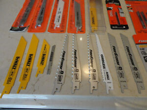 $200.00 for all of the Saw Blades in the picture or can separate Kitchener / Waterloo Kitchener Area image 3