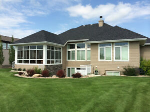 Looking to trade SUNROOM for interesting CLASSIC or MUSCLE CAR Strathcona County Edmonton Area image 3